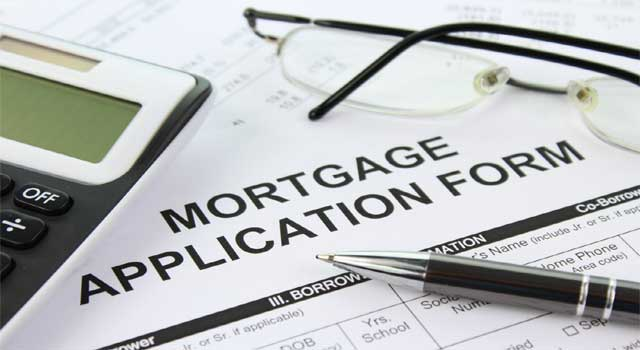 How to change Mortgage Companies