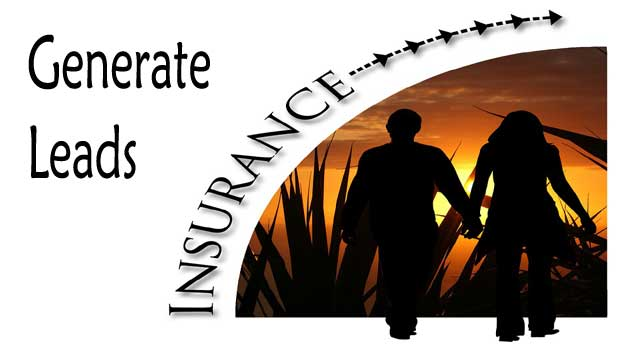 How to Generate More Insurance Leads