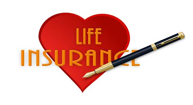 How to Choose a Best Life Insurance Policy