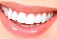How to Align Teeth without Braces