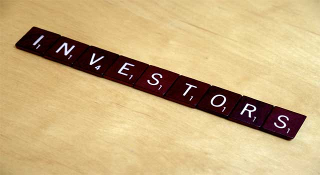 5 Requirements to be a Sophisticated Investor