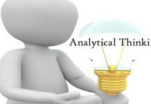 How to Develop Analytical Thinking