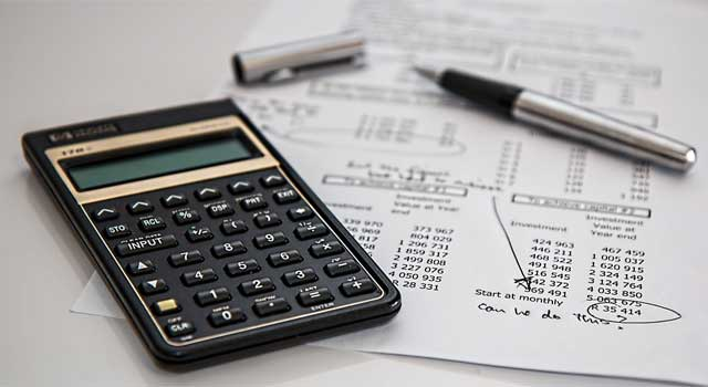 How to File Service Tax Return