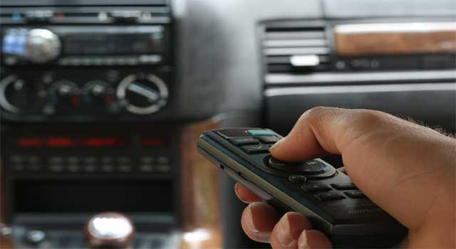 How to Install a Music System in your Car