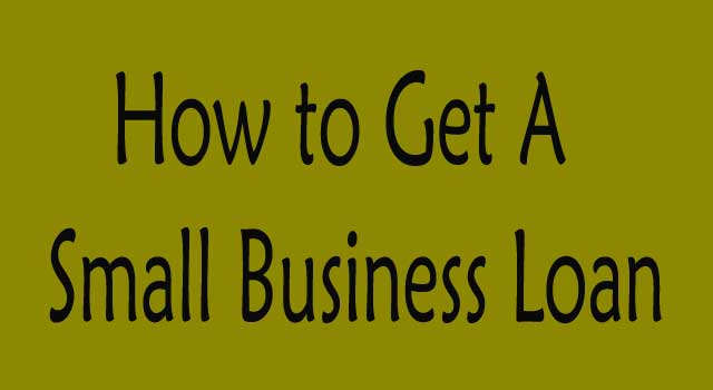How to Qualify for a Business Loan For Startup