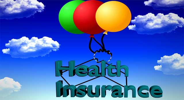 How Does Health Insurance Deductibles Work - HowFlux