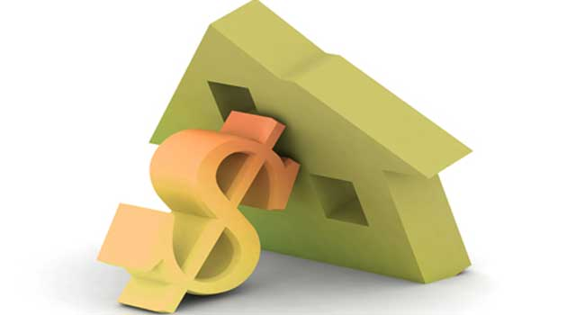 How To Assume A Mortgage Loan