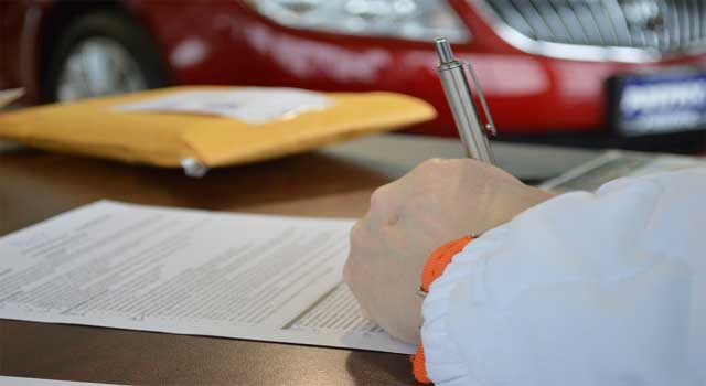 How to Become a Successful Loan Originator