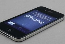How to Hide Photos in iPhone