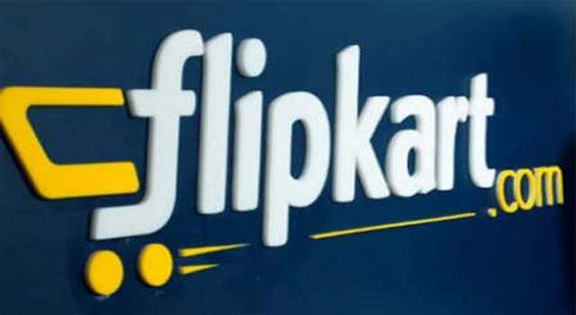 How to Get Replacement of Product in Flipkart
