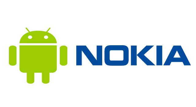 How to Install Android OS in Nokia Phones