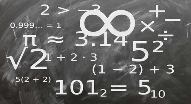How Mathematics Is Related To Other Subjects