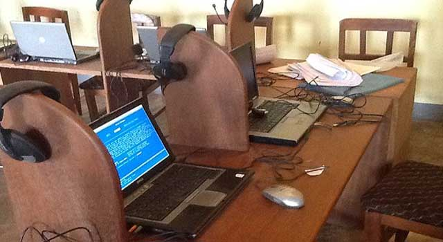 How to Start up an Internet Cafe Business