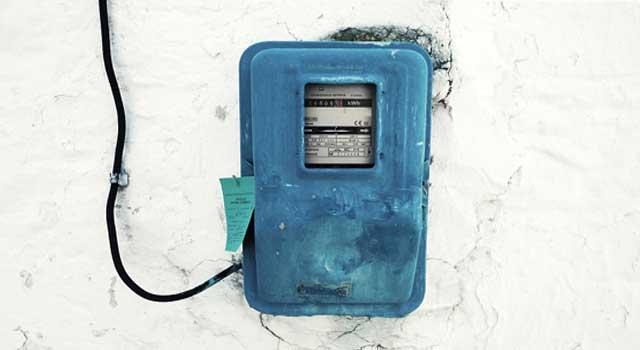 How to Slow Down Electric Meter Legal and Illegal