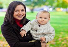 Ways to Socialize Toddlers