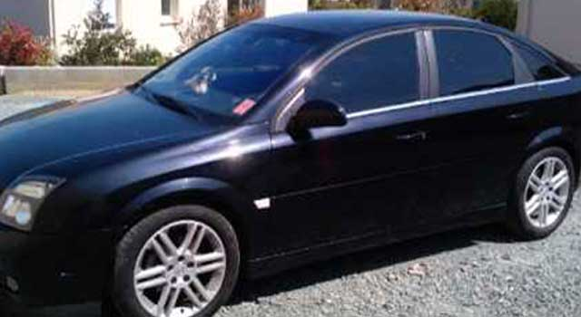 How to Apply Window Tint Film to your Car