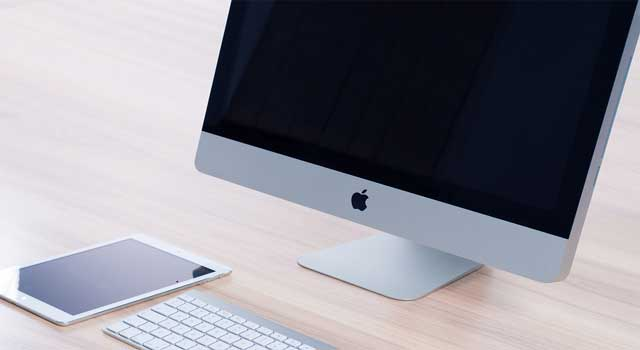 How to Format a Hard Drive to WBFS on Mac | HowFlux