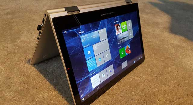6 Things to Do After Installing Windows 10