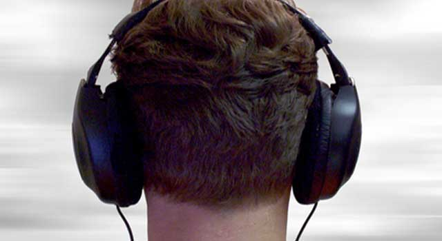 6 Health Benefits of Listening to Music