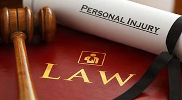 how to calculate bodily injury settlement