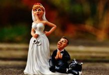 How to Deal With Unfaithful Husband