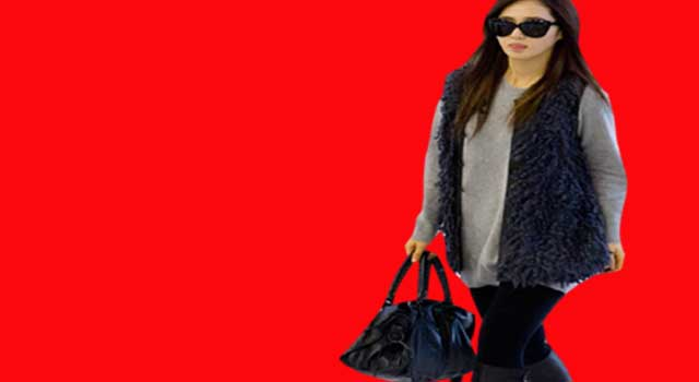 Top Secrets to Make Your Outfit Look Expensive