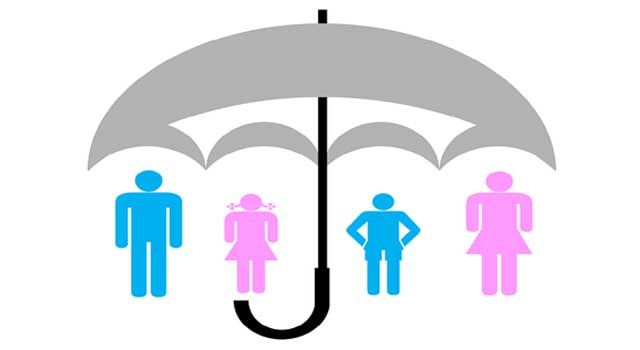 How to Find Out if Someone has Taken Out Life Insurance Policy