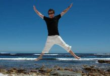 How to Be Happy Without Friends