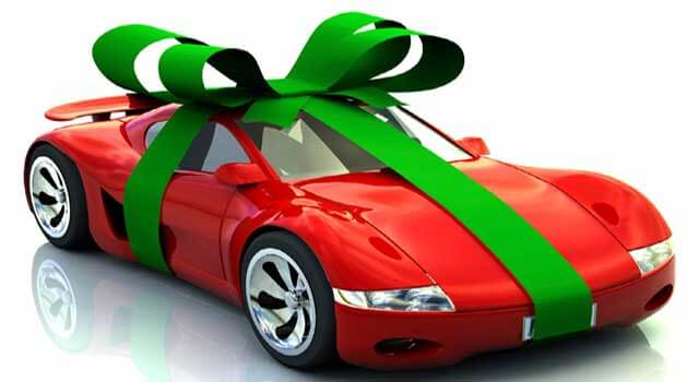 Best ways to compare car insurance policies