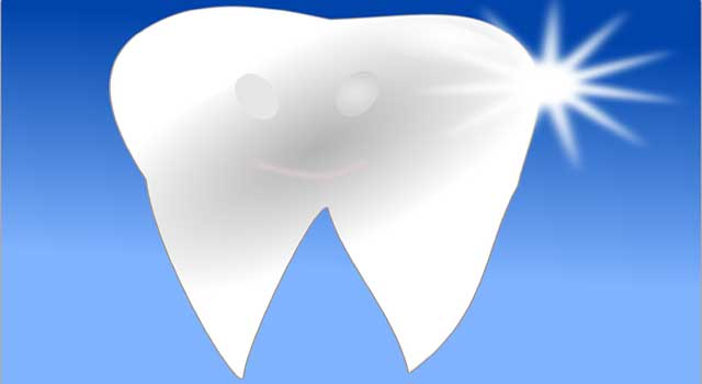 How to Get Dental Insurance Right Away