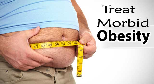 to what extent is obesity in