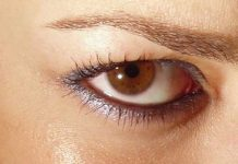 How to Make Your Eyebrows Look Good without Plucking