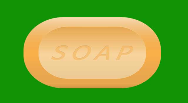 How to Make Your Own Soap Bars