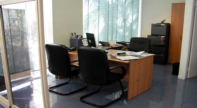 How to Manage a Successful Office Relocation