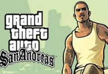 How to Modify GTA San-Andreas