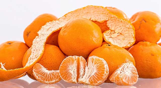 What Are The Health Benefits of Vitamin C