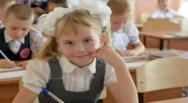 Why Parents Pressurize Children For Study