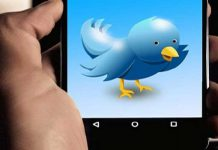 How to delete or Deactivate Twitter Account