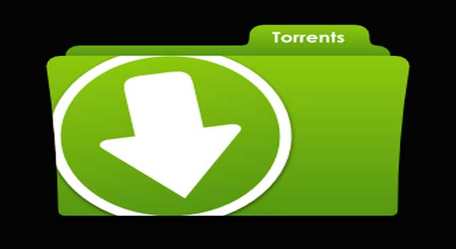 How to Speed up U-Torrent Guide
