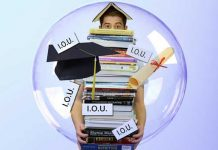 What Is The Procedure For Education Loan
