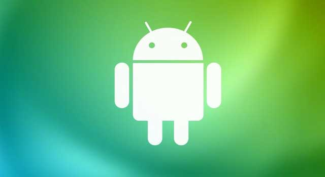 How to Block Texts on Android Phone