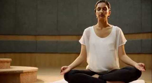 Anulom Vilom Pranayama and Its Benefits