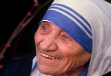 Why Mother Teresa Got Bharat Ratna