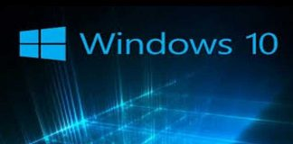 How to Upgrade To Windows 10?