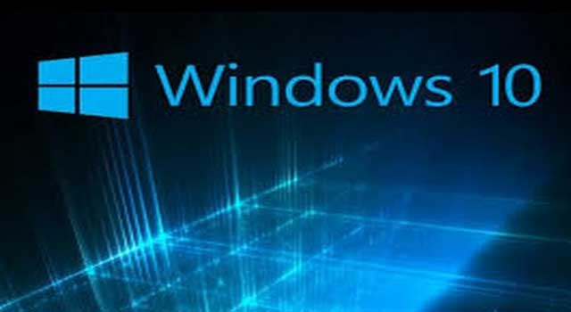 How to Upgrade to Windows 10 from Windows 8 and 8.1?