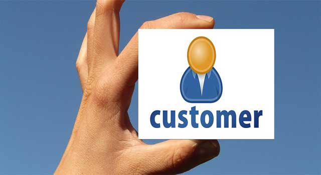 Why Customer Satisfaction Is Important in Today's Business