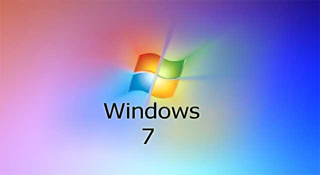 Windows 7 - Best Computer Tips and Tricks
