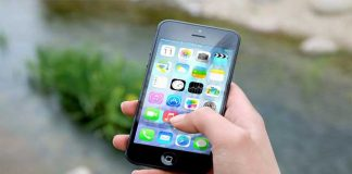 Develop iPhone Applications