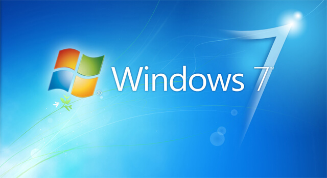 How to Make Windows 7 Genuine In a Right Way