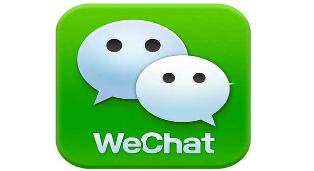 How to Delete or Deactivate Wechat Account